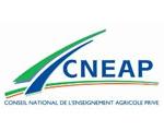 Logo CNEAP - Lycée Saint Nicolas la Providence